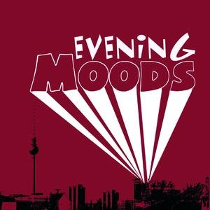 Imagen de 'Evening Moods'