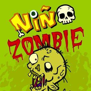 Image for 'Niсo Zombi'