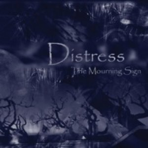 Image pour 'The Mourning Sign'