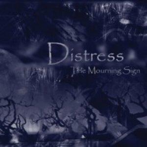 Bild für 'The Mourning Sign'