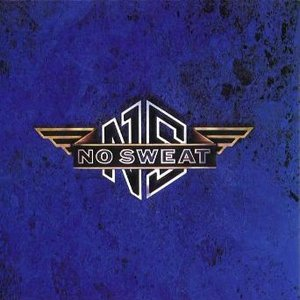 Image for 'No Sweat'