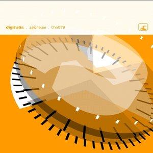 Image for 'Zeitraum'