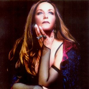 Image for 'Lana Lane'