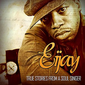 Image for 'True Stories of a Soul Singer'