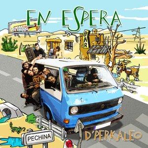 Image for 'En la salida, cieno!'