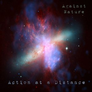 Image for 'Action at a Distance'