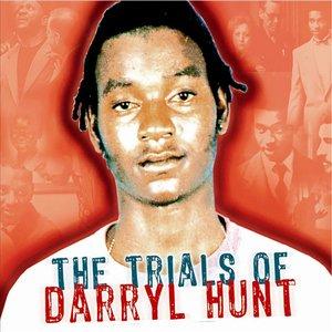 Bild für 'The Trials of Darryl Hunt Soundtrack'