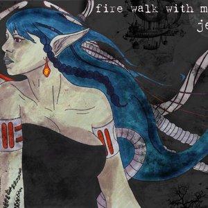 Image for 'Jenova EP'
