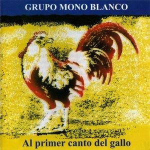 Image for 'Al primer canto del gallo'