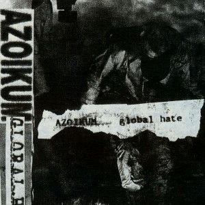 Immagine per 'Global Hate'