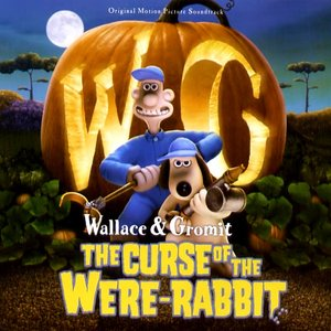 Image for 'Wallace & Gromit: Curse of the Were-Rabbit'