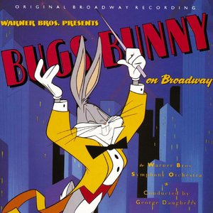 Image for 'Bugs Bunny On Broadway'