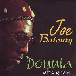 Image for 'Dounia'