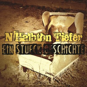 Image for 'Ein Stück Geschichte'