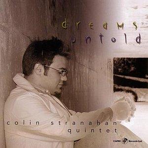 Image for 'Dreams Untold'