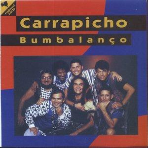 Image for 'Bumbalanço'