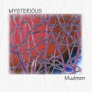 Image for 'Mysterious'