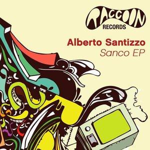 Image for 'Sanco'