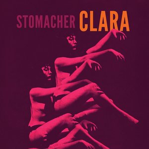 Image for 'Clara'