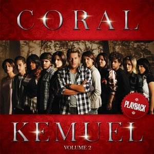 Image for 'Play Back Coral Kemuel, Vol. 2'