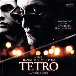 Immagine per 'Tetro'
