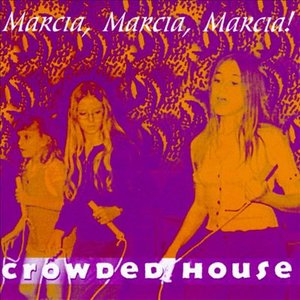 Image for 'Marcia Marcia Marcia'