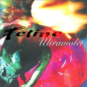 Image pour 'Ultraviolet'