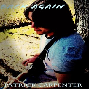 Image for 'Back Again'