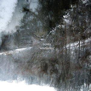Imagem de 'Winter Hill'