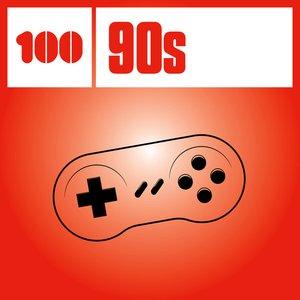 Bild für '100 90S'
