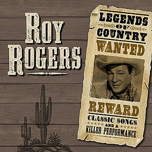 Image for 'Legends Of Country (Remastered)'