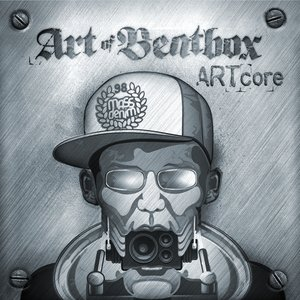 Image for 'ARTcore'