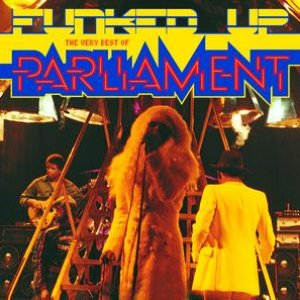 Imagen de 'Funked Up: The Very Best Of Parliament'
