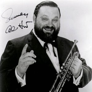 Image for 'Al Hirt'
