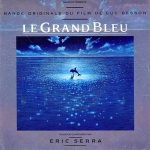Image for 'Le Grand Bleu'