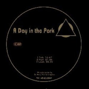Image for 'A Day in the Park'