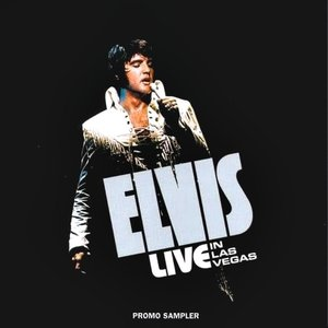 Image for 'Live In Las Vegas'
