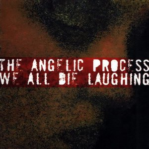 Image for 'We All Die Laughing'