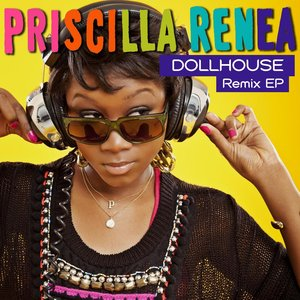 Image for 'Dollhouse Remix EP'