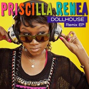 Imagen de 'Dollhouse Remix EP'