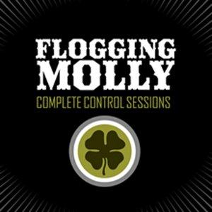 Image pour 'Complete Control Sessions'
