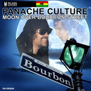 Image for 'Moon Over Bourbon Street'