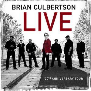 Imagen de 'Live - 20th Anniversary Tour'