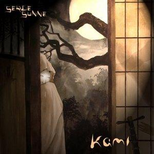 Imagen de 'Kami'