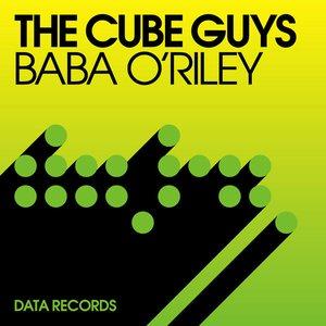 Image for 'Baba O'Riley'