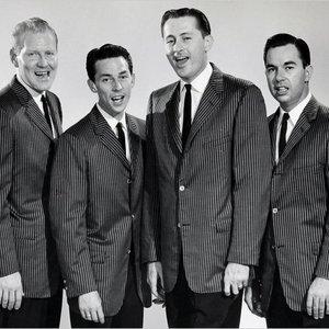 Image for 'The Four Freshmen'
