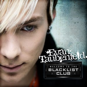 Bild für 'Welcome To The Blacklist Club'