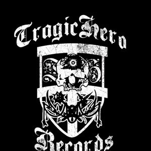 Imagen de 'Tragic Hero Records Sampler'