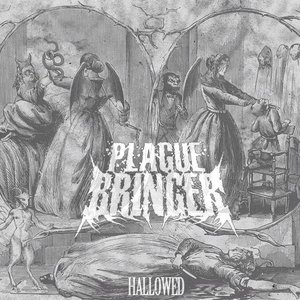 Bild für 'PlagueBringer'