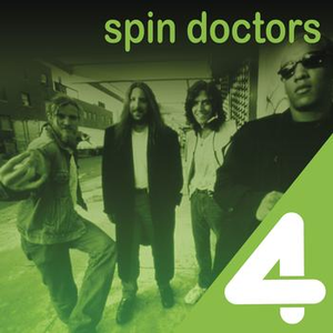 an overview of the spin doctors Spin doctors yo-yo club, aka spindox, out of the san francisco bay area in alameda, ca achieved world notoriety for cutting edge tricks and great players the spindox were founded by david &quotcappy&quot capurro in 1998, and are still going strong.